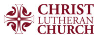 Christ Lutheran Church of Aurora